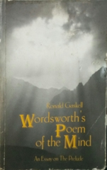 Wordsworth Poem Of The Mind