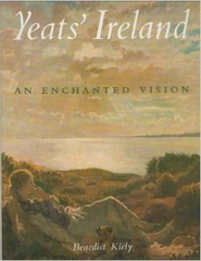 Yeat's Ireland An Enchanted Vision