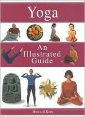 Yoga An Illustrated Guide
