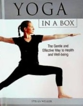 Yoga in a Box