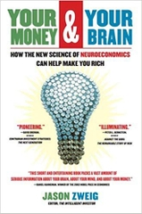 Your Money & Your Brain