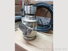 Loadcell digital PR6224