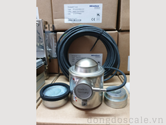 Loadcell PR6224