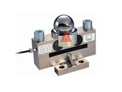 LOADCELL SBD