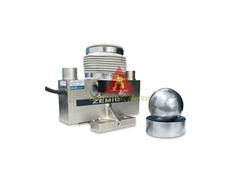 Loadcell HM9B-C3 (ZEMIC)