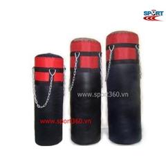 Bao đấm boxing,găng boxxing,bao cát đấm,găng đấm bao cát rẻ nhất Hà Nội