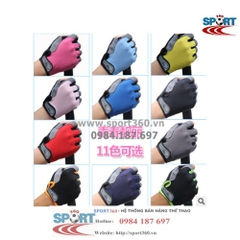 Găng tay tập gym cho nữ SP03