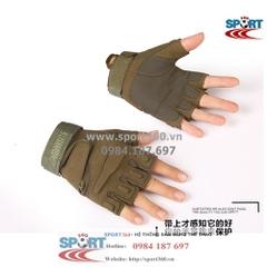 Găng tay gym đa năng SP17