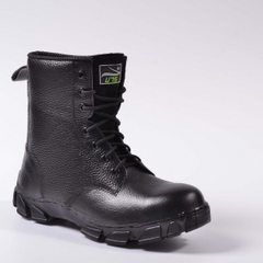 GIẦY KCEP UT BOOT 8 INCH (VIỆT NAM)