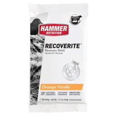 Recoverite® 1 Serving