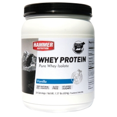 Whey Protein 24 servings