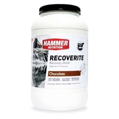 Bột Hồi Phục Recoverite® 32 Servings