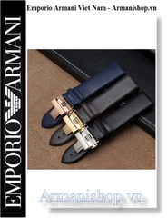 thay-day-da-dong-ho-emporio-armani-chinh-hang-armanishop