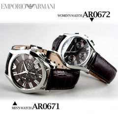 dong-ho-cap-doi-day-da-emporio-armani-ar0671-ar0672-armanishop-vn