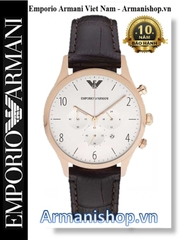 dong-ho-emporio-armani-ar1916-meccanico-automatic-tu-dong-armanishop-vn