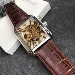 dong-ho-emporio-armani-ar4230-meccanico-automatic-tu-dong-armanishop-vn