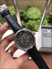 dong-ho-emporio-armani-ar4629-meccanico-automatic-tu-dong-armanishop-vn