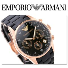 dong-ho-emporio-armani-ar5905-chinh-hang-armanishop-4