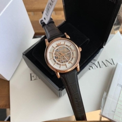 dong-ho-emporio-armani-ar60007-tu-dong-meccanico-automatic-armanishop-vn
