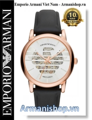 dong-ho-emporio-armani-ar60031-day-da-tu-dong-meccanico-automatic-armanishop-vn