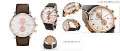 dong-ho-emporio-armani-classic-rose-gold-ar0398-armanishop-vn
