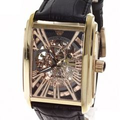 dong-ho-emporio-armani-tu-dong-automatic-meccanico-ar4233-chinh-hang-armanishop-vn