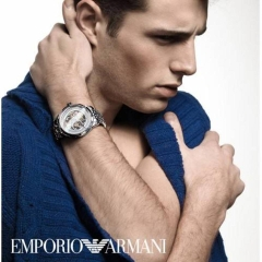 dong-ho-emporio-armani-tu-dong-automatic-ar4626-chinh-hang-armanishop-vn
