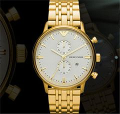 dong-ho-emporio-armani-vang-gold-classic-ar0386-armanishop-vn