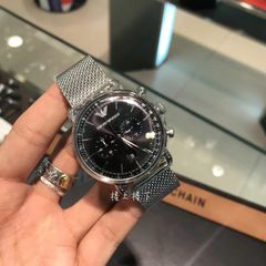 dong-ho-nam-day-thep-luoi-emporio-armani-ar11104-armanishop