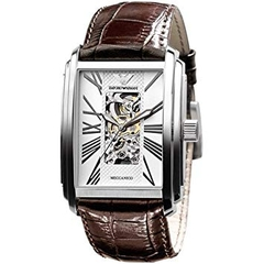 dong-ho-nam-day-da-tu-dong-meccanico-automatic-emporio-armani-ar4225-chinh-hang-armanishop-1
