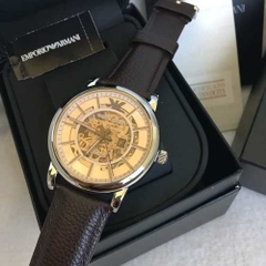 dong-ho-emporio-armani-ar1982-tu-dong-meccanico-automatic-armanishop-vn