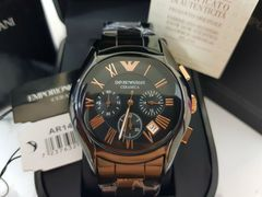 dong-ho-nam-emporio-armani-ar1410-ceramic-chinh-hang-armanishop-12