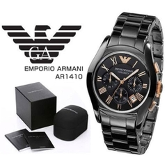dong-ho-nam-emporio-armani-ar1410-ceramic-chinh-hang-armanishop-2