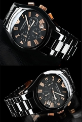 dong-ho-nam-emporio-armani-ar1410-ceramic-chinh-hang-armanishop-5