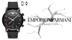 thay-pin-dong-ho-thong-minh-smartwatch-emporio-armani-art-3000-collected-armanishop