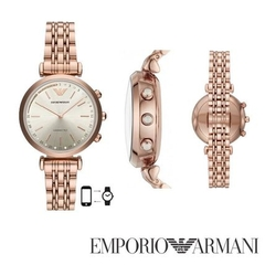 thay-pin-dong-ho-thong-minh-smartwatch-emporio-armani-art3026-armanshop-vn