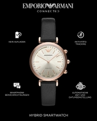 thay-pin-dong-ho-thong-minh-smartwatch-emporio-armani-art3027-armanshop-vn