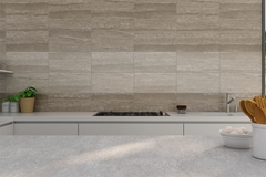BRECCIA DAINO COLLECTION
