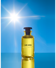 Nước Hoa Louis Vuition Sun Song EDP 100ml