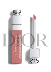 Son Dior Addict Lip Tattoo Màu 321 Natural Rose