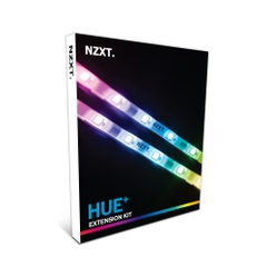 Đèn NZXT HUE+ EXTENSION KIT