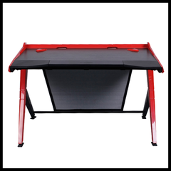 Ghế Gaming DXRACER Desk - GD/1000
