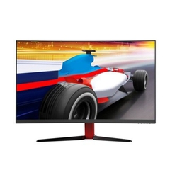 Màn hình HKC CURVED LED MONITOR - FRAMELESS - M32A7F