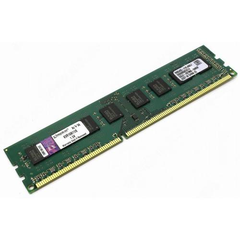 RAM DDR3 Kingmax 2GB (1600) (8 chip) [1201374]