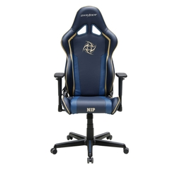 Ghế Gaming DXRACER Racing - OH/RZ74/WBB
