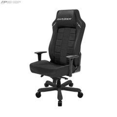 Ghế Gaming DXRACER Classic - OH/CT120/N/FT