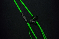 Tai nghe Razer Hammerhead Lightning – Digital Gaming & Music In-Ear Headset  - RZ04-02090100-R3A1