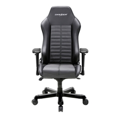 Ghế Gaming DXRACER Iron - OH/IS188