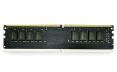 RAM Kingmax 8GB (2400) (8 chip) [1600503]