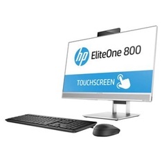 PC HP All in one HP 20-c203l (Z8E89AA)